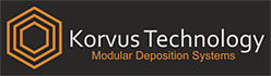 Korvus Technology