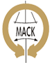 Mack International